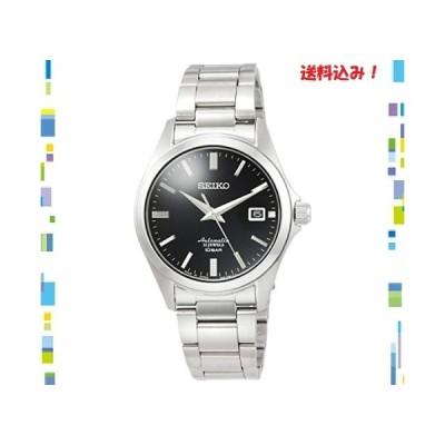 [セイコーウォッチ] 自動巻き腕時計 セイコーショップ限定モデル セイコー ショップ限定モデル ドレスライン S