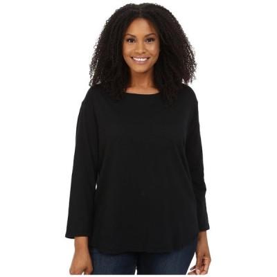 フレッシュプロデュース レディース シャツ トップス Plus Size Catalina Shirt