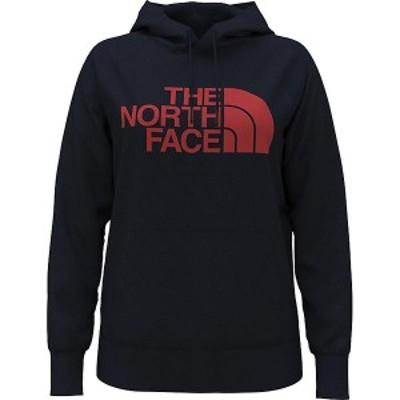 (取寄)ノースフェイス レディース ハーフ ドーム プルオーバー パーカー フーディ The North Face Women's Half Dome Pullover Hoodie A