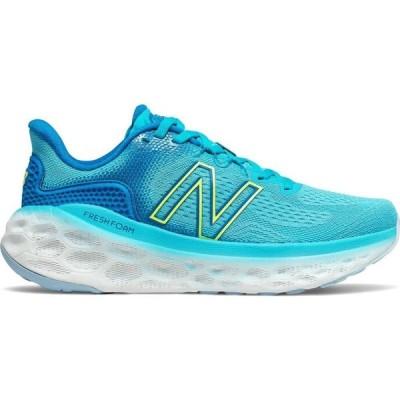 ニューバランス NEW BALANCE レディース ランニング・ウォーキング シューズ・靴 Fresh Foam MOR Running Shoe Virtual Sky