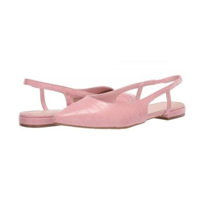 Chinese Laundry チャイニーズランドリー レディース 女性用 シューズ 靴 フラット Glow - Pink