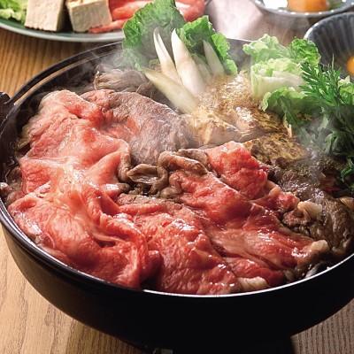 [スギモト本店]お得用松阪牛切り落とし(3パック) 牛肉・豚肉・鶏肉等