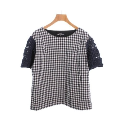 tricot COMME des GARCONS トリココムデギャルソン ブラウス レディース