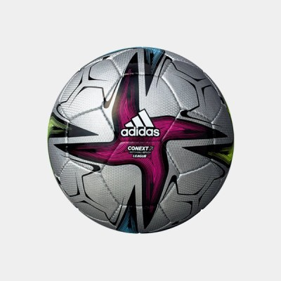 【ADIDAS】コネクト21 リーグ AF434SL FIFA公式試合球レプリカ 4号サッカーボール