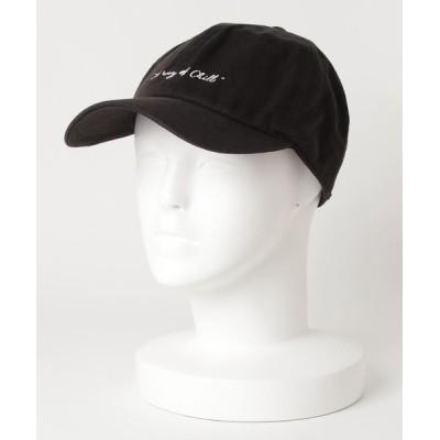 ムラサキスポーツ / RIKKA FEMME/リッカファム RF20SS01 WOMEN 帽子 > キャップ