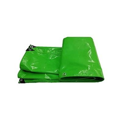 WEIWEI Tarpaulin Waterproof high-Performance rain Protection Sun Protection
