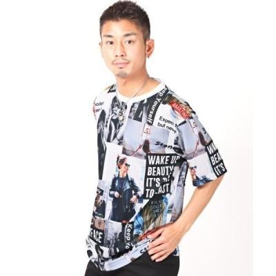 tシャツ Tシャツ BIGTシャツ