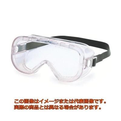 YAMAMOTO ゴグル型保護めがね ミストレス YG5300M