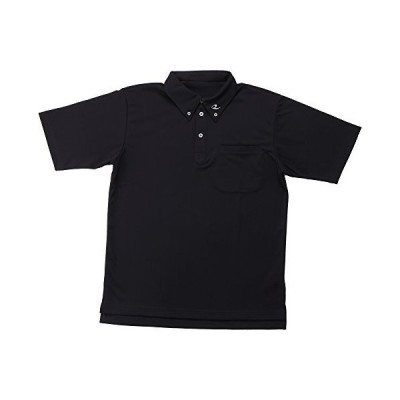 REWARD(レワード) ポロシャツ RSP-03 06 ネイビー O