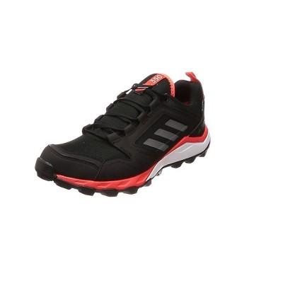 adidas 01_TERREXAGRAVICTRGTX (EF6868) 色 : コアBLK/GRYフォー サイズ : 255
