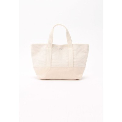 CaBas / CaBas キャバ N°1 Tote small トートバッグ小