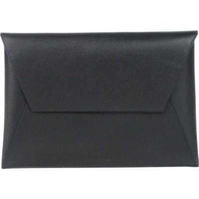 メゾン マルジェラ MM6 MAISON MARGIELA レディース ハンドバッグ バッグ handbag Dark blue