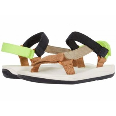Camper カンペール レディース 女性用 シューズ 靴 フラット Match K200958 Multicolor【送料無料】