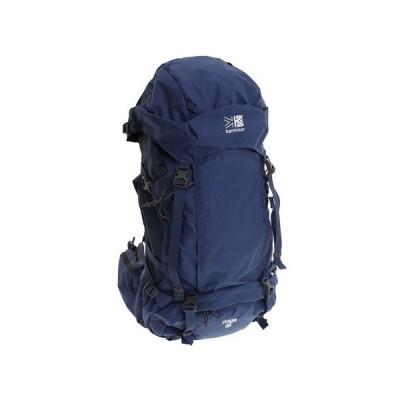 カリマー(karrimor) リッジ40 ミディアム SM-WPBJ-0302-07-Limoges Blue 防災 登山 (メンズ、レディース)