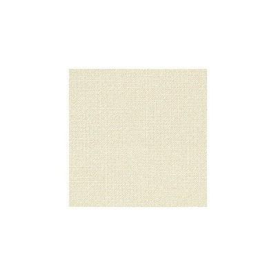 東リ 壁紙(クロス)のりなしタイプ1mカット販売 93cm巾x1m WVP9126 0