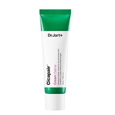 Dr.Jart+ Cicapair Cream 50ml 1本  ドクタージャルト シカ ペア クリーム 50ml x1ea (2代目)