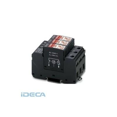 DP79714 【10個入】 クラス2サージ保護デバイス - VAL-MS 600DC/2+V - 2805457 ポイント10倍