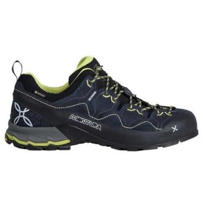 メンズ シューズ シューズ Yaru Goretex Hiking Shoes