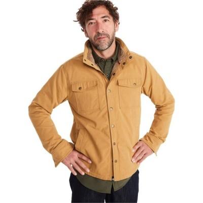 マーモット Marmot メンズ ジャケット アウター Parkdale Jacket Scotch
