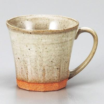 和食器 白萩 マグカップ コーヒー 珈琲 紅茶 カフェ おしゃれ 陶器 うつわ おうち 軽井沢 春日井 ギフト