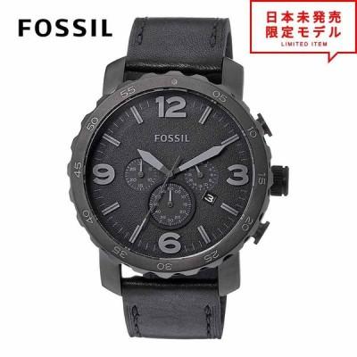 FOSSIL フォッシル メンズ 腕時計 リストウォッチ JR1354 海外限定 時計 日本未発売 当店1年保証 最安値挑戦中!