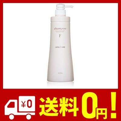 コタ アイケア シャンプーY 800mL
