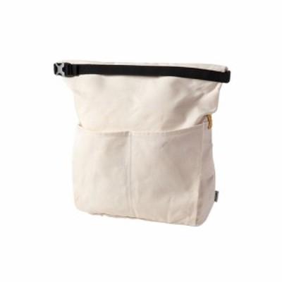 グリップスワニー(GRIP SWANY)CAMP GEAR STUFF BAG GS-BG03-NTRL(Jr)
