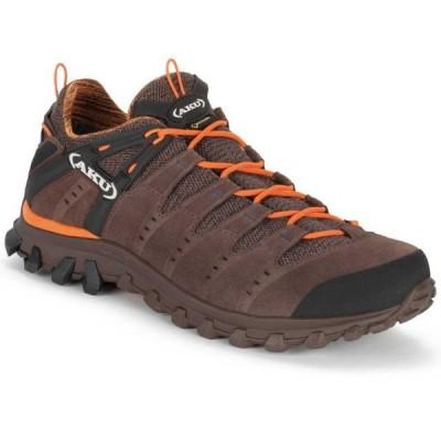 メンズ シューズ シューズ Alterra Lite Goretex Hiking Shoes