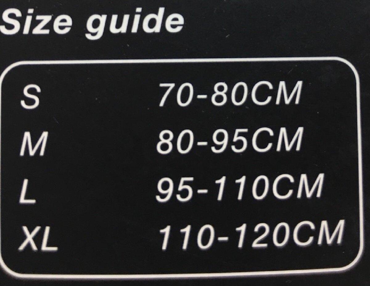 崔普 疝氣帶 2605(未滅菌)