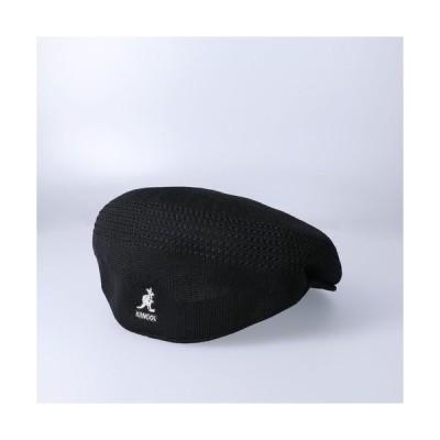帽子 【KANGOL】「tropic504」 ハンチング
