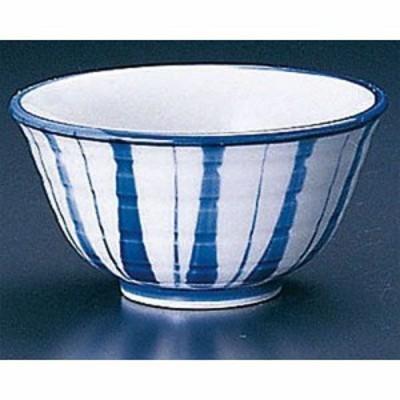 遠藤商事 RSV8601 太十草(厚口)反千茶(D03-93)
