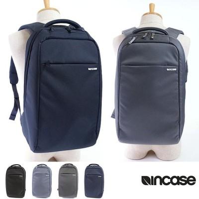 送料無料 Incase インケース バックパック Incase ICON Lite Pack インケース アイコン ライトパック リュックサック   INCO100279 SS17