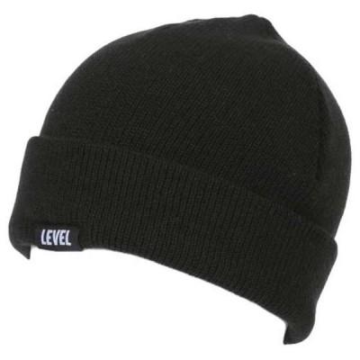 レベル メンズ メンズ用ウェア 帽子 level magista
