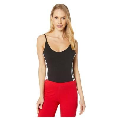 レディース シャツ トップス adiColor Cotton Bodysuit