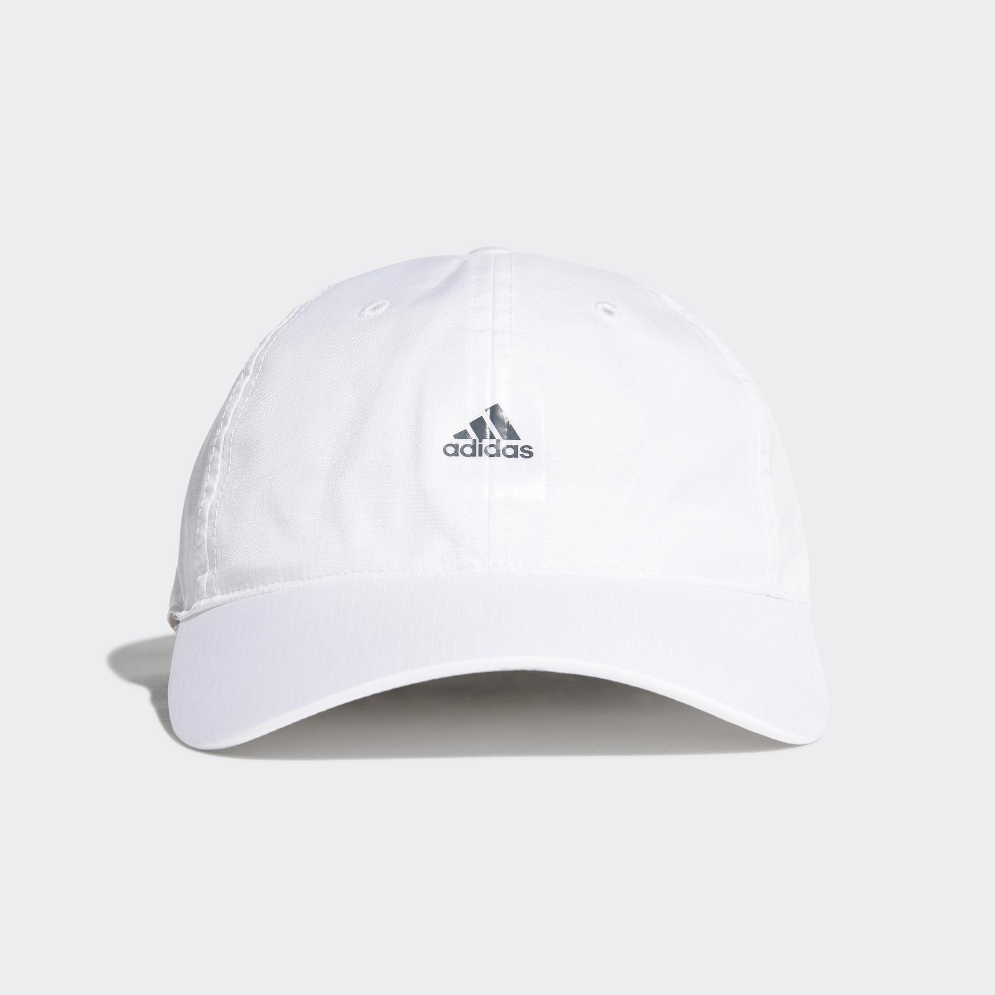 Logo 運動帽子