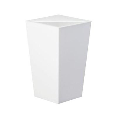 (まとめ)新輝合成 カクス S-28 ホワイトDS-452-028-8 1台〔×10セット〕
