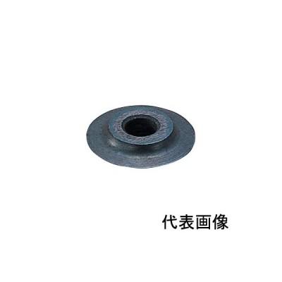 HOZAN ホーザン 替刃 K-203用 K-203-11