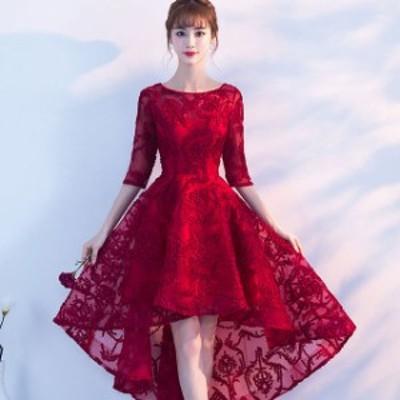 パーティードレス 結婚式 二次会 ワンピース 結婚式 お呼ばれ ドレス 20代 30代 40代 結婚式 お呼ばれドレス ミニ ドレス セクシー 結婚