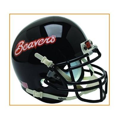 Schutt Oregon State Beavers Air XPフルサイズのサッカーヘルメット_並行輸入品