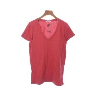 JOURNAL S relume ジャーナルスタンダードレリューム Tシャツ・カットソー レディース