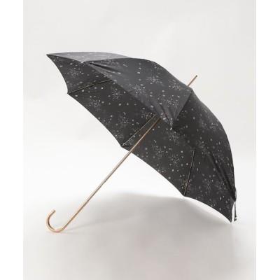 MOONBAT / 耐風傘 スター WOMEN ファッション雑貨 > 長傘