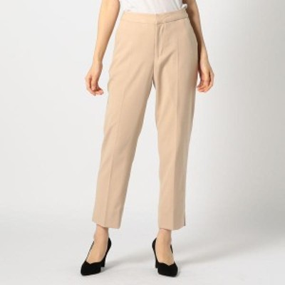 ミューズ リファインド クローズ(MEW'S REFINED CLOTHES)/【WEB限定】MS美脚パンツ