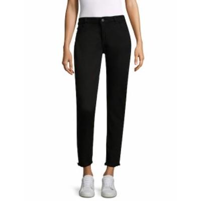 レディース パンツ デニム Amanda Skinny Jeans