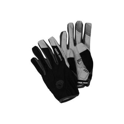 サイクリングウェア  パール Izumi Elite Gel Full Finger グローブ メンズ
