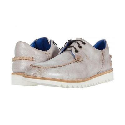 Bed Stu ベッドストゥ メンズ 男性用 シューズ 靴 オックスフォード 紳士靴 通勤靴 Shackleton - Nectar Lux