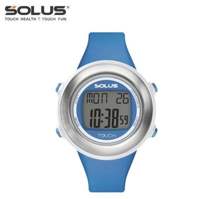 ソーラス SOLUS 腕時計 レディース レジャー850 Leisure 850 01-850-005