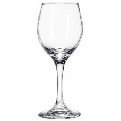 Libbey(リビー) パーセプション ワイン No.3065(6ヶ入) RLB9301