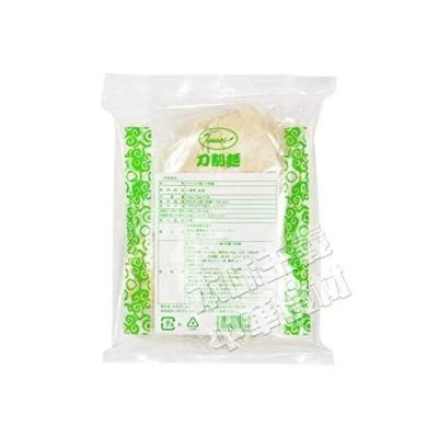 友盛中国山西省特色刀削麺(とうしょうめん・トウショウメン) 中華料理店人気商品・中華食材・中国名物