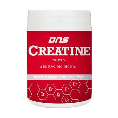 DnS-4571419819843-DNS-クレアチン