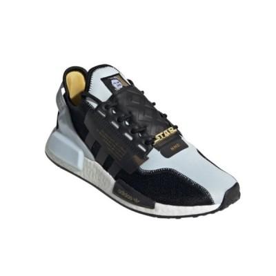 【ADIDAS】アディダス adidas NMD R1.V2 STARWARS [FX9300、男女兼用 22-28cm]【海外取寄せ】ADIDAS/スニーカー